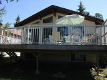 Bi-Level in Gull Lake, Red Deer  / Lacombe / Ponoka / Rocky Mt House