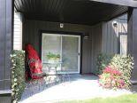 Condominium in Laurel, Edmonton - Southeast