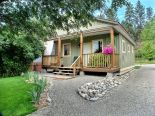 Bungalow in Princeton, Penticton Area  0% commission
