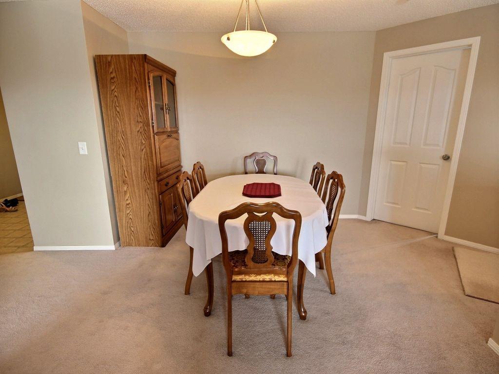 Crib for sale kijiji toronto - Kitchen Table And Chairs Kijiji Ottawa Best Ideas
