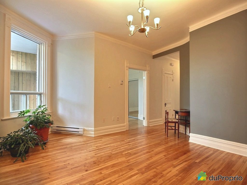 Cost Of Combining Kitchen And Dining Room