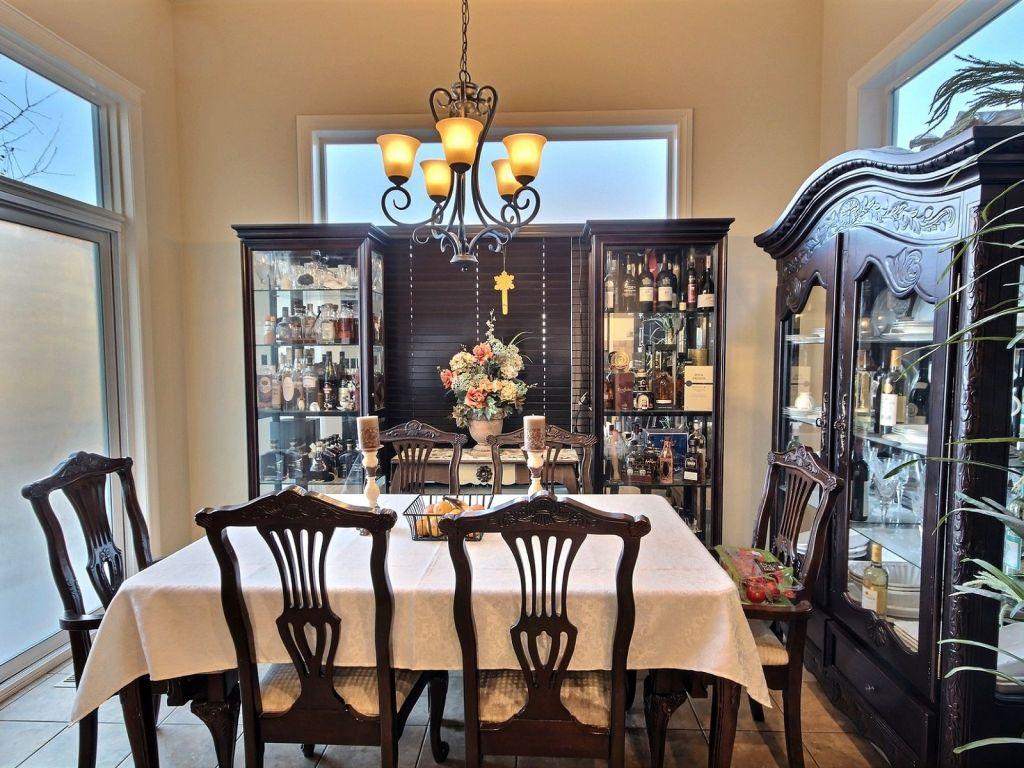 Kitchen Furniture Edmonton Kitchen Table Kijiji Calgary Best Kitchen Ideas 2017