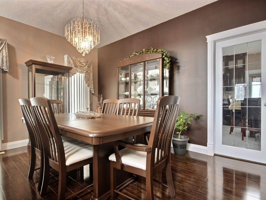 Dining Room Sets Edmonton Alberta Best 2017 Formal