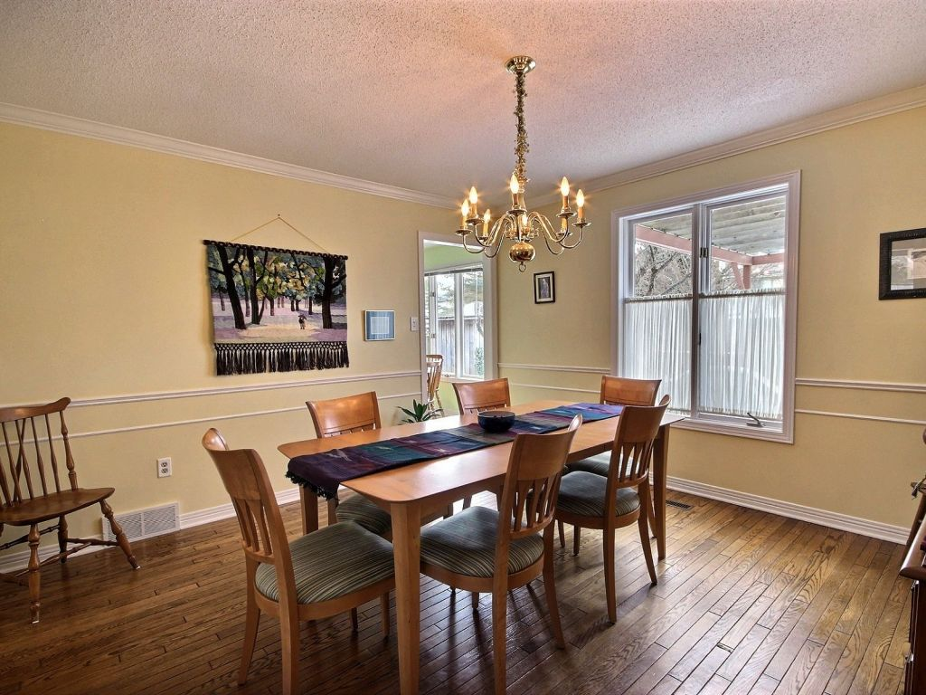 Dining Room Set London Ontario Best 2017