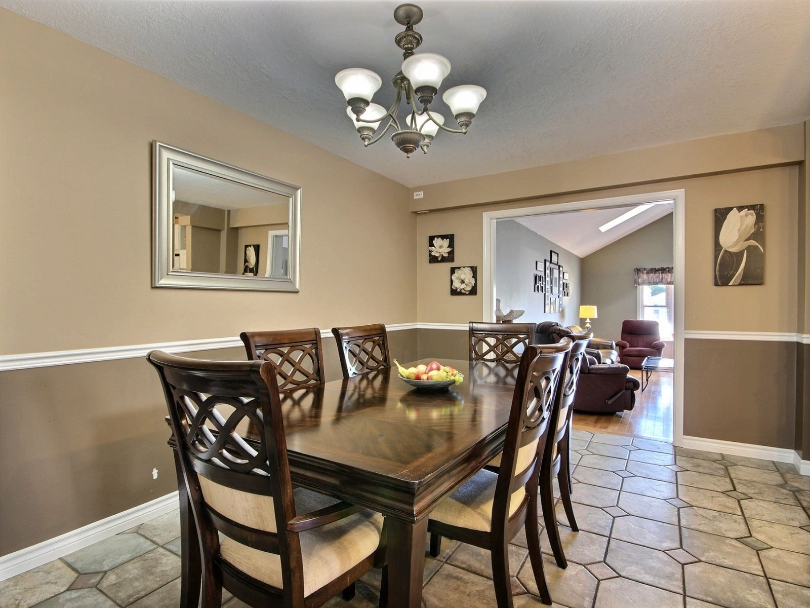 Kijiji London Dining Room Sets Best 2017