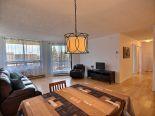 Condominium in Ahuntsic / Cartierville, Montreal / Island