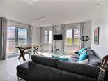 Condominium in Levis, Quebec South Shore via owner