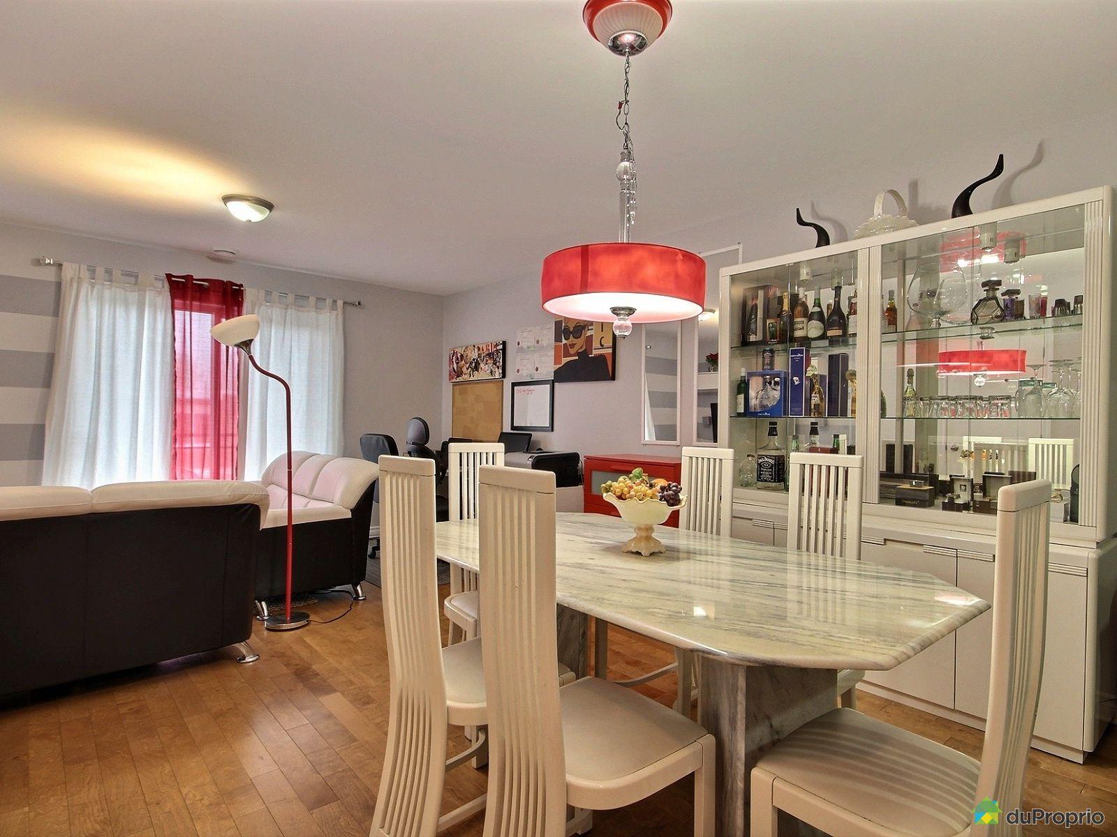 105 8771 9e Avenue Villeray St Michel Parc Extension For Sale