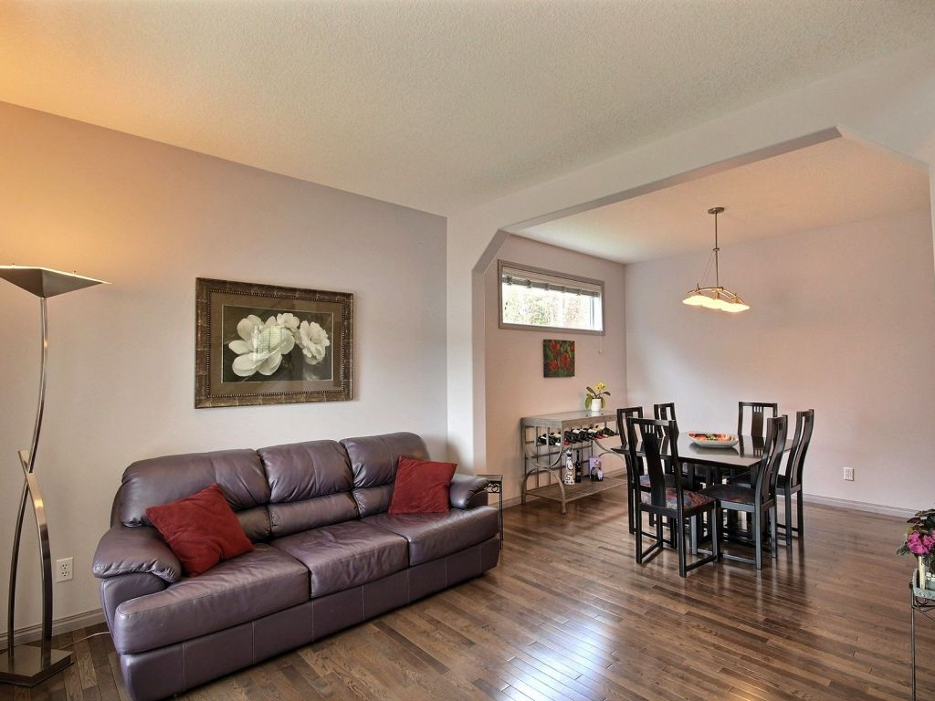 234 sienna heights hill sw calgary southwest for sale comfree