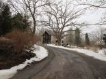 Acreage / Hobby Farm / Ranch in Ridgeville, Hamilton / Burlington / Niagara