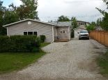 Bungalow in Alberta Beach, Barrhead / Lac Ste Anne / Westlock / Whitecourt