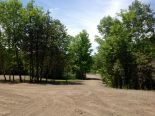 Residential Lot in Metcalfe, Ottawa and Surrounding Area