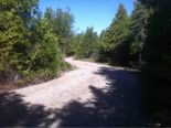 Residential Lot in Tobermory, Dufferin / Grey Bruce / Well. North / Huron