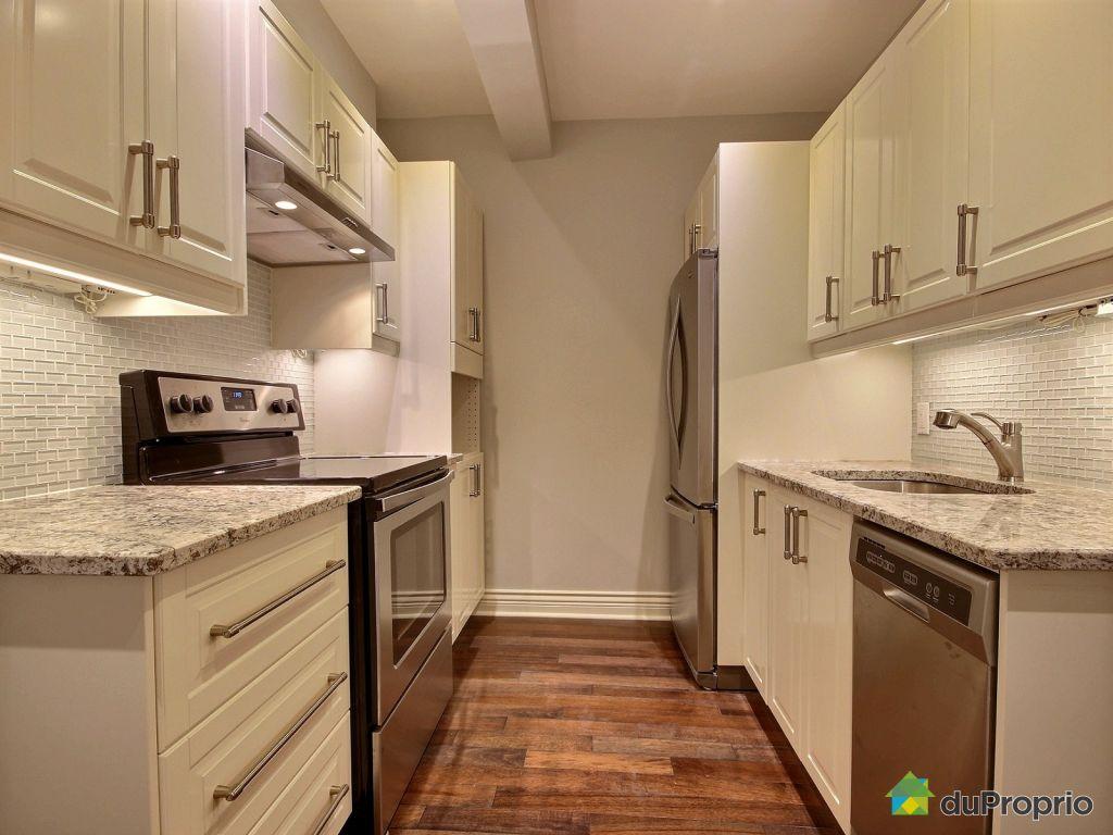 Uncategorized Kitchen Appliances Montreal 1241 rue du fort ville marie centre et vieux mtl for sale sale