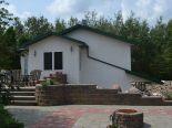 Acreage / Hobby Farm / Ranch in Athabasca County, Athabasca / Cold Lake / St. Paul / Smoky Lake