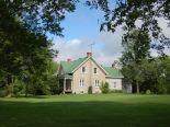 Acreage / Hobby Farm / Ranch in St. Eug�ne, Ottawa and Surrounding Area