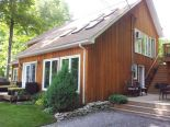 Country home in Bobcaygeon, Lindsay / Peterborough / Cobourg / Port Hope