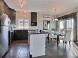Condominium in Aylmer, Outaouais via owner