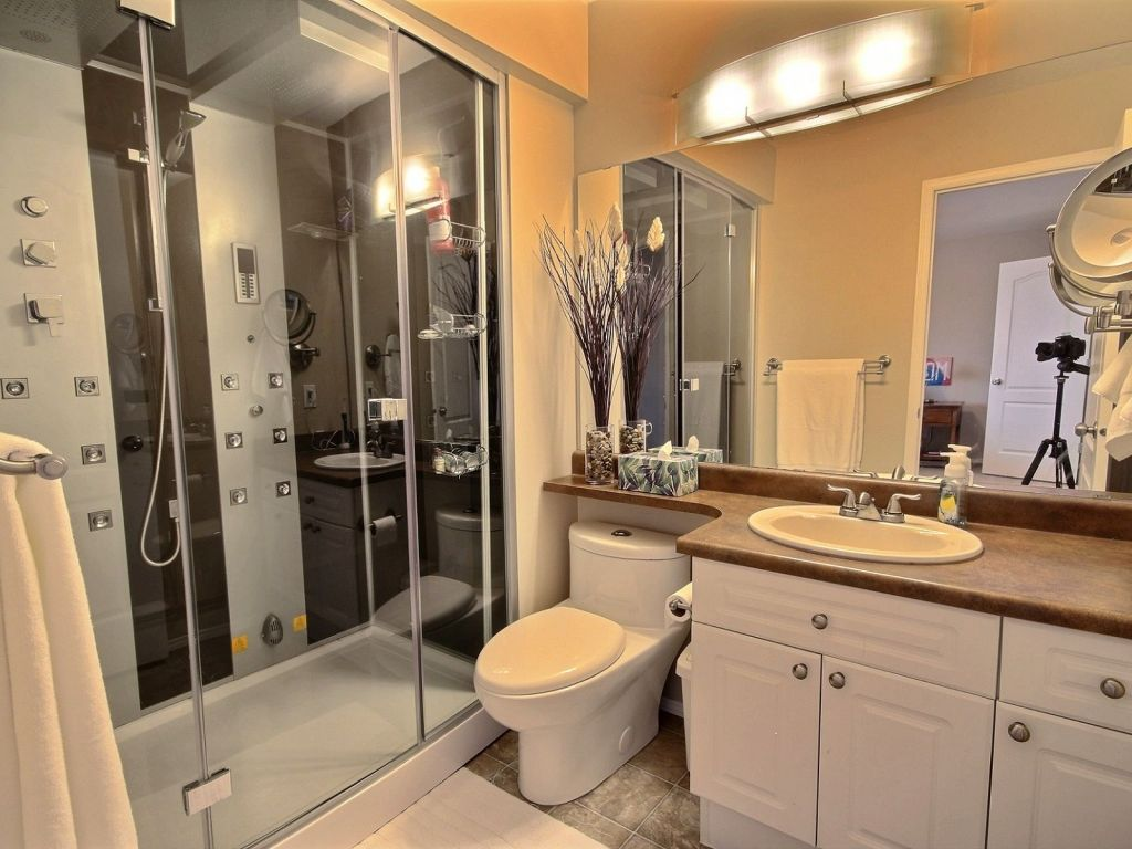 Ensuite Bathroom Edmonton 19035 50 avenue nw, edmonton - west for sale | comfree