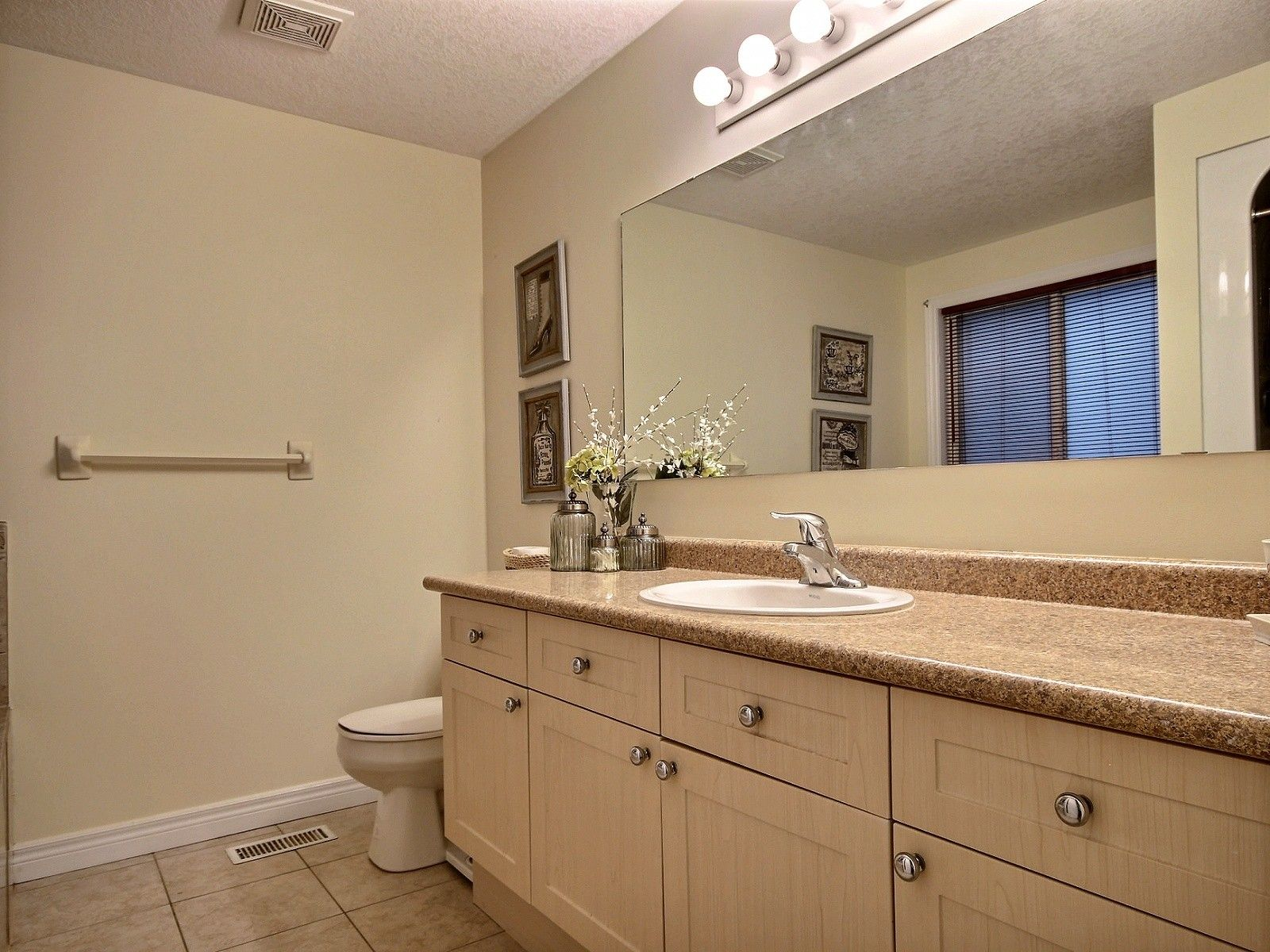 Ensuite Home For Sale