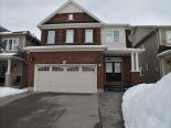 2 Storey in Brantford, Perth / Oxford / Brant / Haldimand-Norfolk  0% commission