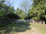 Acreage / Hobby Farm / Ranch in Bayfield, Dufferin / Grey Bruce / Well. North / Huron
