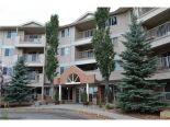 Condominium in Blue Quill, Edmonton - Southwest