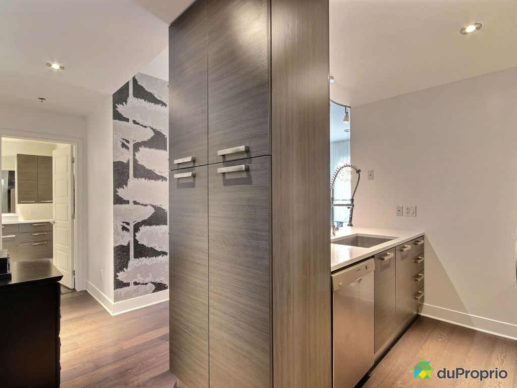 508 795 rue lakeshore dorval lle dorval for sale duproprio solutioingenieria Image collections