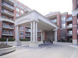 Condominium in East York, Toronto / York Region / Durham