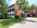 Condominium in Heritage Park, Winnipeg - North West