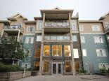 Condominium in Ritchie, Edmonton - Southeast  0% commission