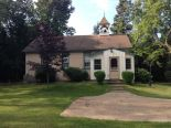 Cottage in Kincardine, Dufferin / Grey Bruce / Well. North / Huron