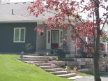Bungalow in Fenelon Falls, Lindsay / Peterborough / Cobourg / Port Hope