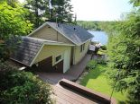 Bungalow in Orford, Estrie
