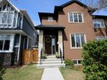 Semi-detached in Bowness, Calgary - NW  0% commission