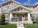Townhouse in Sage Hill, Calgary - NW  0% commission