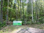 Recreation lot in Killaloe, Ottawa and Surrounding Area