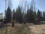 Residential Lot in Parkland County, Spruce Grove / Parkland County / Yellowhead County