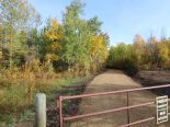 Residential Lot in Strathcona County, Sherwood Park / Ft Saskatchewan & Strathcona County