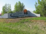 Residential Lot in Village at Pigeon Lake, Leduc / Beaumont / Wetaskiwin / Drayton Valley