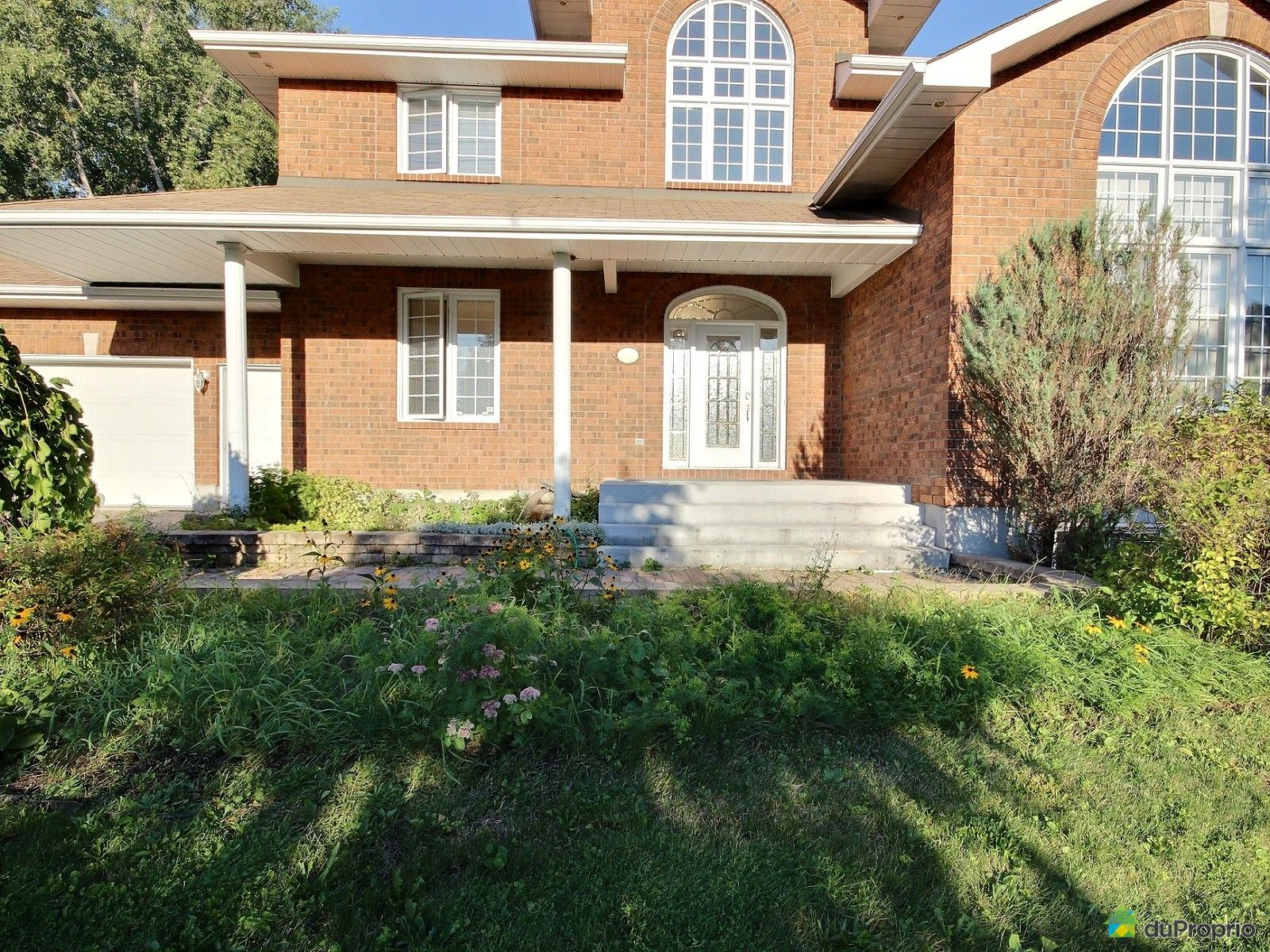 maison vendre aylmer 80 rue des montagnais immobilier qu bec duproprio 640868. Black Bedroom Furniture Sets. Home Design Ideas