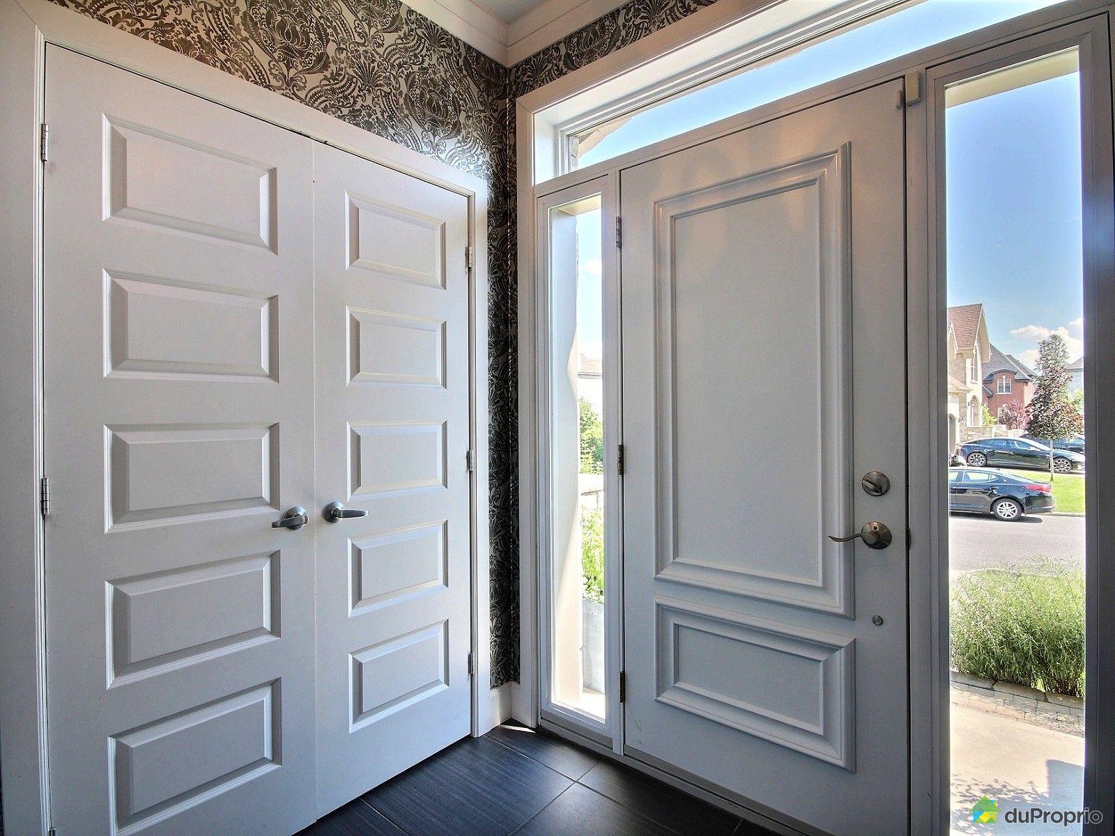 maison vendu candiac immobilier qubec duproprio 627425 - Maison Moderne Candiac
