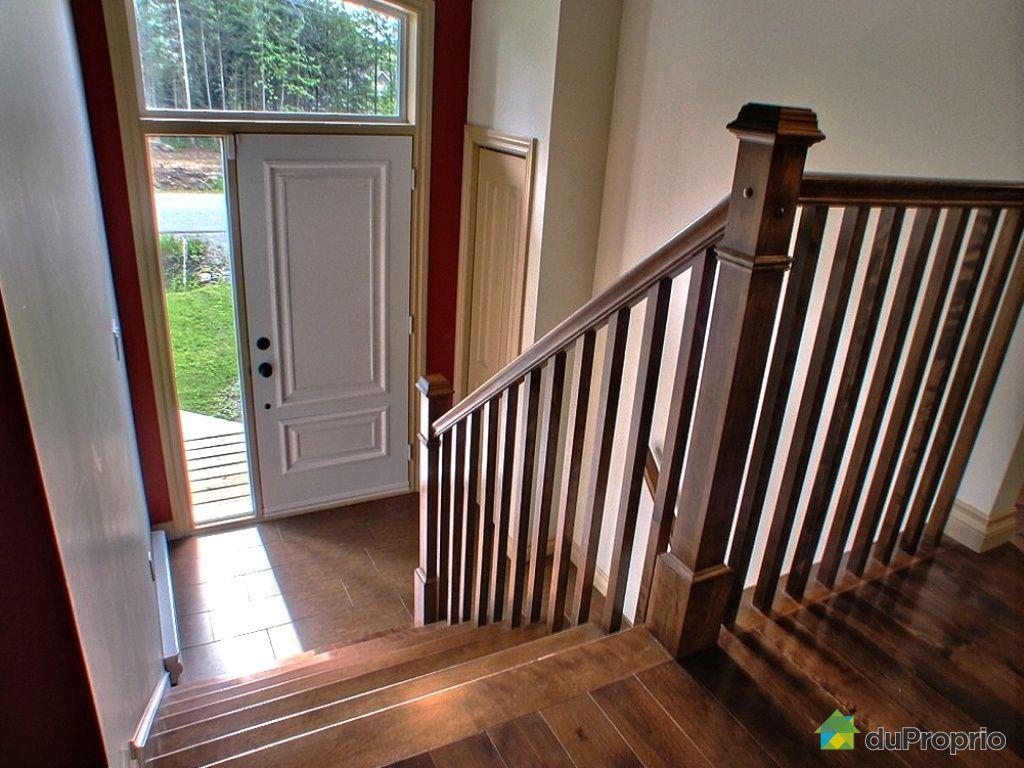 Maison vendre orford 78 rue des orioles immobilier for Idee deco quebec