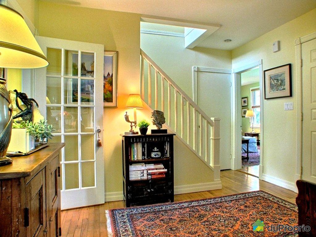maison vendu hatley immobilier qu bec duproprio 344987. Black Bedroom Furniture Sets. Home Design Ideas