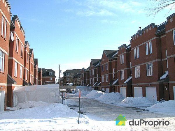 Maison vendu montr al immobilier qu bec duproprio 163128 for Piscine hochelaga