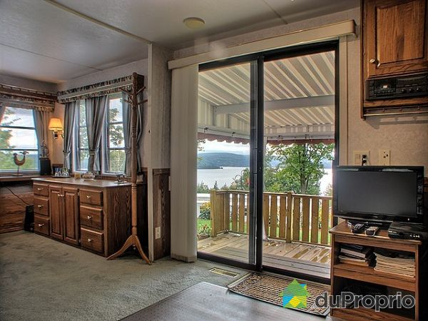 maison vendu mansonville immobilier qu bec duproprio 205731. Black Bedroom Furniture Sets. Home Design Ideas