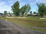 Residential Lot in Valleyfield, Monteregie (Montreal South Shore) via owner