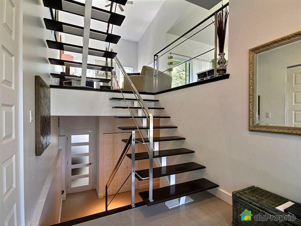 maison vendu orford immobilier qu bec duproprio 442847. Black Bedroom Furniture Sets. Home Design Ideas