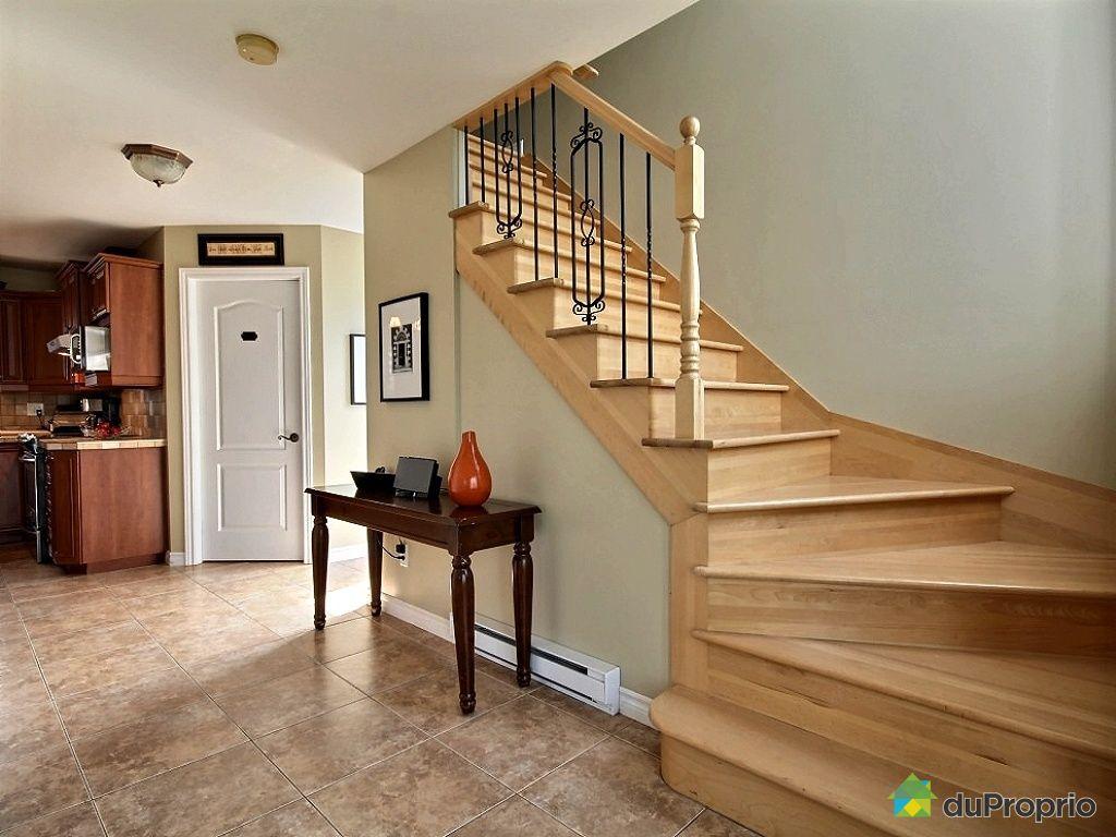 Escalier Maison Escalier Grenier Escamotable U2013 Un Gain La Maison Design Intrieur