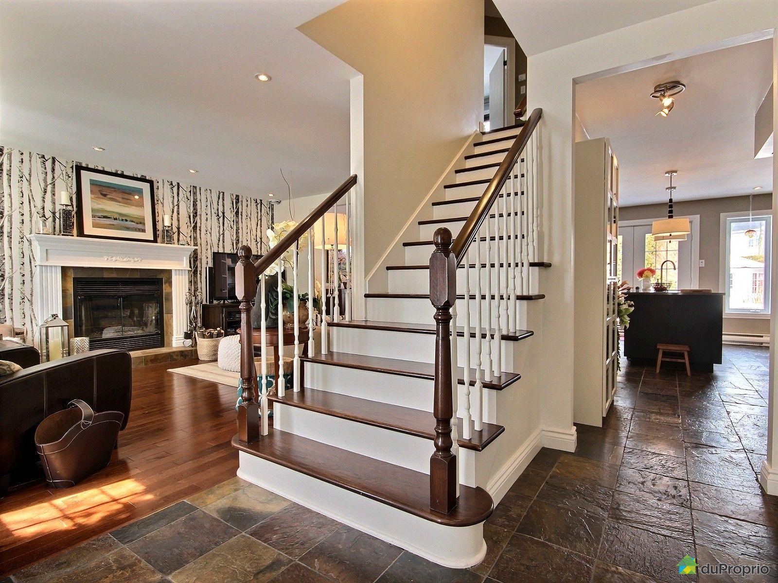 Loft apartment wood: spacious modern manhattan loft apartment with ...